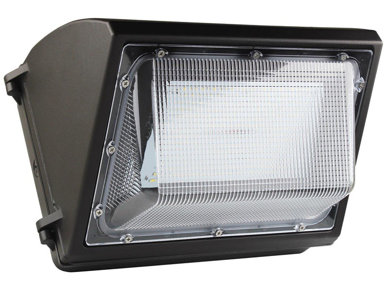 How Much Does LED Wall Pack Lights Cost?